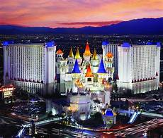 book excalibur hotel in las vegas hotels com