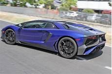 lamborghini aventador sv roadster test lamborghini aventador sv roadster caught during a test drive