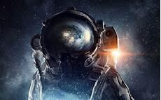 Spaceman Wallpaper 4k by 3840x2400 Wallpaper Astronaut Space 4k