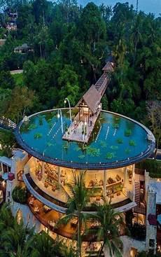 wohnung toskanische urlaubs pool zuhause urlaub pool restaurant gigantisch krabana