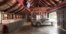Garage In how to create a cave garage vaulted ceilings