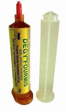 un anti fourmis efficace radical destockage grossiste