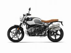bmw motorrad assurance 2019 bmw r ninet option 719 color schemes motorcycle