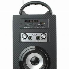 enceinte bluetooth karaoke enceinte bluetooth karaok 233 224 38 66