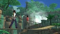 buy the sims 4 jungle adventure origin