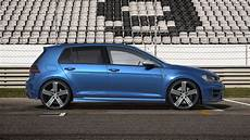 golf 7 r occasion perfectly understanded 2015 volkswagen golf r