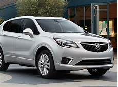 2020 buick envision reviews 2020 buick envision review pricing and specs