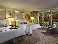 resort accommodations rooms and suites pritikin weight loss resort