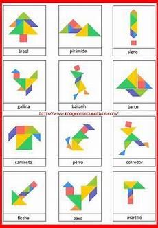 tangram kinder malvorlagen buchstaben aiquruguay