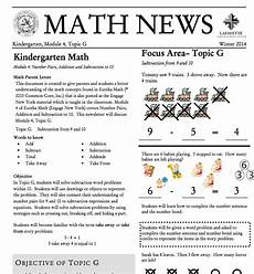 eureka math homework helper kindergarten 78 images about grade k eureka math on pinterest spanish parent newsletter and videos