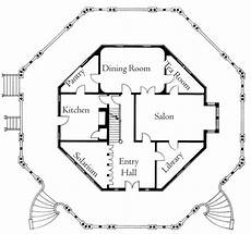 octagon house plans octagon house plans modern house