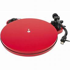 pro ject audio systems pro ject audio systems rpm 1 carbon manual turntable