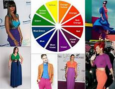color blocking miss moon s musings drools color block your summer