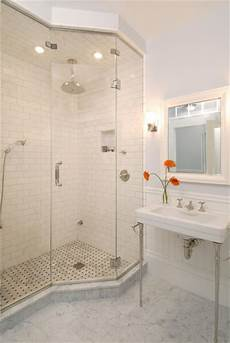 bathroom tile ideas revival bath with transom windows traditional bathroom boston by allen