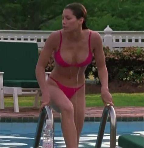 Latest Celebrity Topless