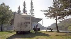 daylight husbilscenter wohnmobil in schweden mieten