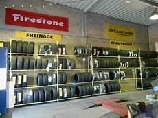 supermarché du pneu nimes acheter pneu d occasion n 238 mes comptoir du pneu