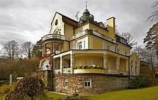 haus in deutschland for sale in bavaria germany the new york times