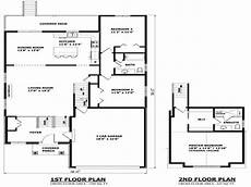 open concept bungalow house plans canada house plans canada stock custom 3 bedroom house plans