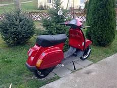 pk 50 xl2 1995 vespa pk 50 xl2 picture 2252899