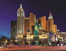 book new york new york hotel in las vegas