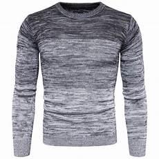 pull homme de marque pull homme marque luxe d 233 grad 233 de couleur pour pullover