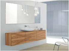 badspiegel ohne beleuchtung badspiegel ohne beleuchtung moderne badezimmerspiegel