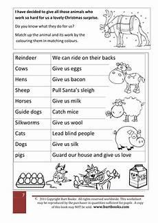 animals around us worksheet for grade 1 14242 theme what animals do for us by coreenburt teaching resources
