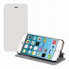 flip cover apple iphone 6 plus weiss kaufen auf ricardo ch