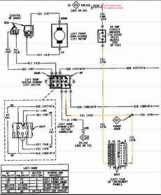 2002 chrysler voyager wiring diagram town and country engine wiring diagram wiring library