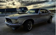 high definition wallpaper club ford mustang muscle car