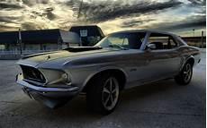American Cars Mustang Wallpaper High Definition Wallpaper Club Ford Mustang Car