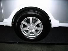 185r14c 102 100 goodyear 5 gats aluminium wiel oj14 5