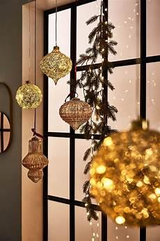 weihnachtsbeleuchtung innen idee von depot dekoideen wohnideen auf weihnachtsdeko