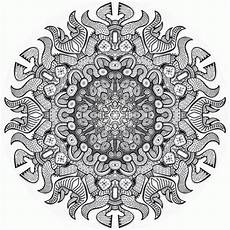mandala coloring pages advanced level printable 17932 mandala coloring pages advanced level printable coloring home