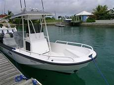 boston whaler restoration company 1983 boston whaler 22 outrage restoration the hull truth boating and fishing forum