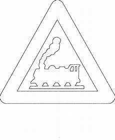 malvorlage verkehrszeichen ausmalbilder 2hhrf