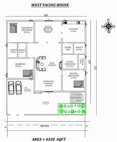 west facing house plans as per vastu wonderful 36 west facing house plans as per vastu shastra