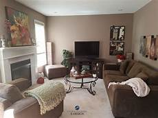 the best beige greige taupe gray paint colours benjamin affinity m interiors
