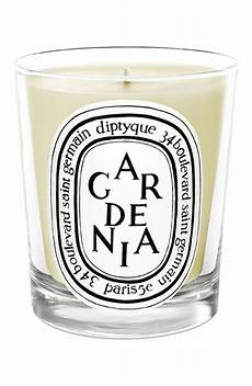 diptyque candele diptyque gardenia scented candle nordstrom