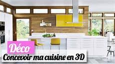 Comment Concevoir Ma Cuisine Ikea En 3d Les Conseils D