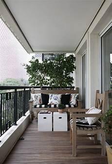 kleinen balkon gestalten laden sie den sommer zu sich