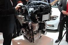 moteur 1 5 tsi 150 pr 233 sentation vid 233 o volkswagen golf 2017 l iceberg