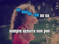 testo io vagabondo karaoke italiano io voglio vivere nomadi testo doovi