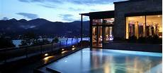 Wellness Hotels Deutschland - wellnesshotels schliersee bayern 187 die besten hotels