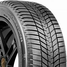 continental winter contact all model continental tires review