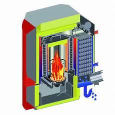 Chaudiere Fioul Condensation Energies Naturels