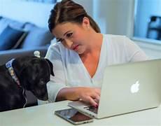 edmonton resume writing service edmonton s 1 resume writers