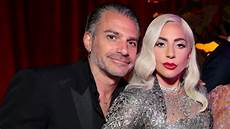 Gaga Christian Carino - gaga christian carino reportedly saw each other pre