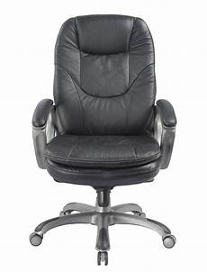 Office Chairs Bc by Office Chairs Kiev Leather Office Chair Bcl U646 Lbk